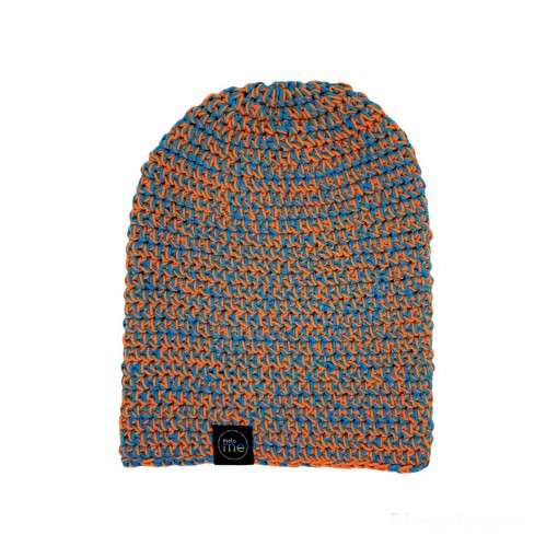 64 BEANIE ORCOLOR